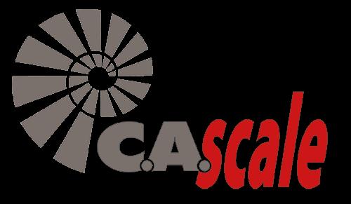 www.cascale.it