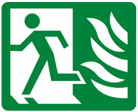 simbolo-sicureza